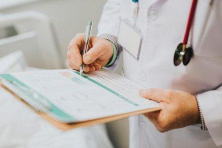 Lasati-ne sa ne ingrijim pacientii in siguranta. Modificati urgent pachetele de servicii si Contractul-cadru!