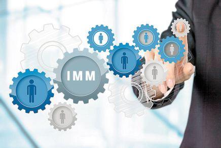 Solicitarea mediului de afaceri privind asumarea unor termene clare de implementare a masurilor pentru relansarea economică a Romaniei
