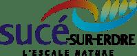 Logo Sucé-sur Erdre