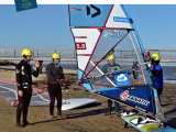 Explore Windsurf School