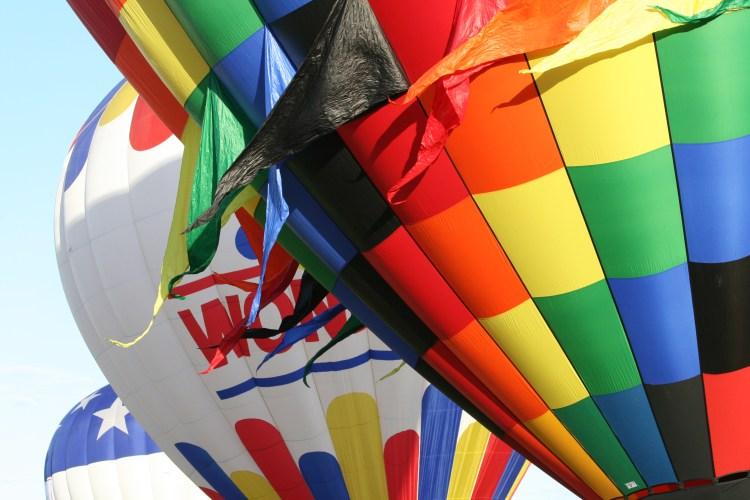 colorful-balloon