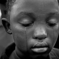 Ipohunrere: Lament of an internally displaced lad