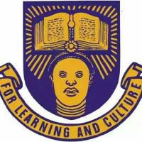 The Debate: OAU Student Union Elections