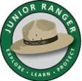 Junior Ranger, Cabrillo National Monument Foundation