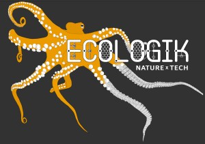 EcoLogik Project, Cabrillo National Monument Foundation
