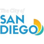 city of san diego, cabrillo national monument foundation