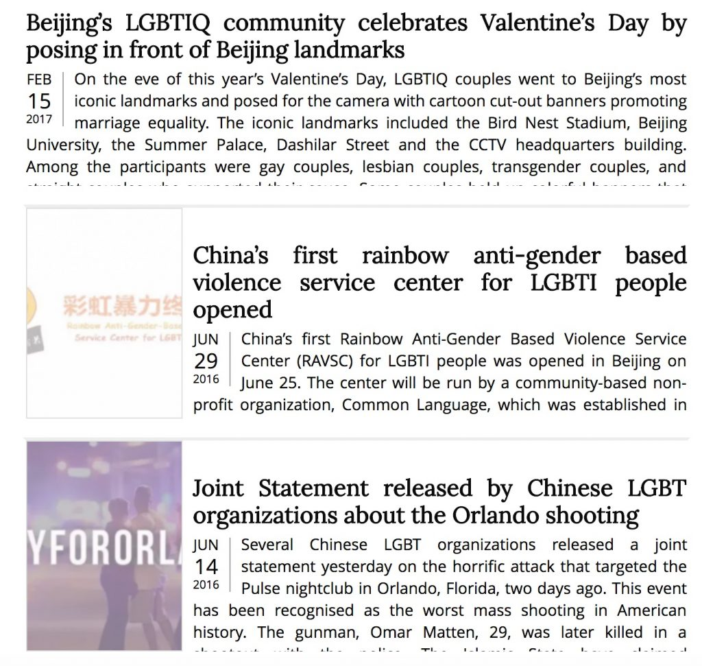 Gay high iq societies