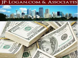 CNN7 Money JP-LOGAN