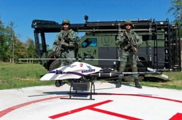Drones-CNN7-in-the-news-Washington-DC