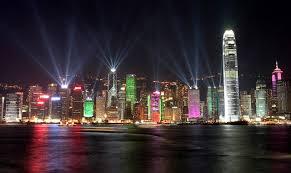 #HongKong