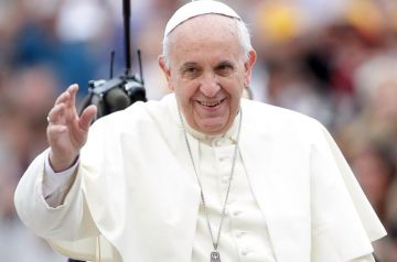 Pope-Francis-The-Church-CNN7