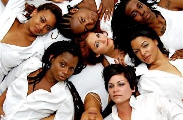 black-women-CNN7