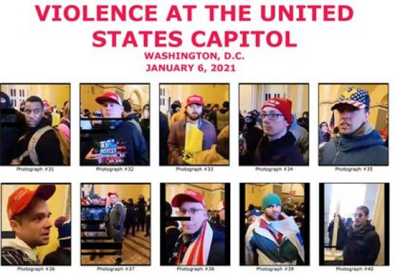01-06-2021-Donald-Trump-MAGA-Supporters-Breach-the-Capitol-Building-CNN7