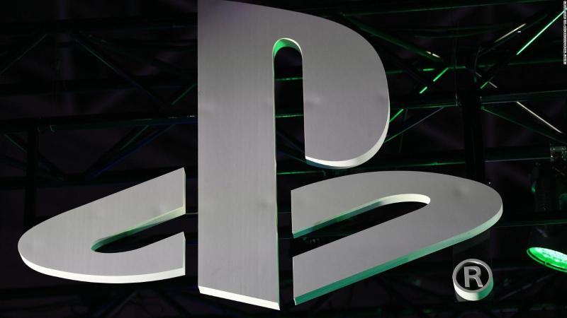 The new free games for PlayStation
