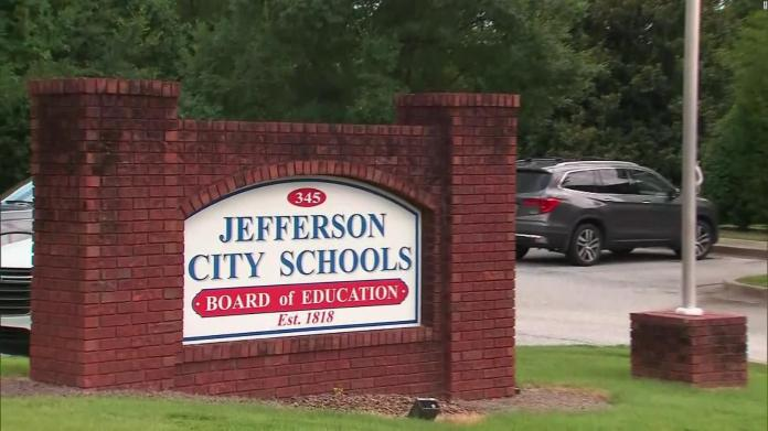 Classes begin in Georgia without mandatory use of mask