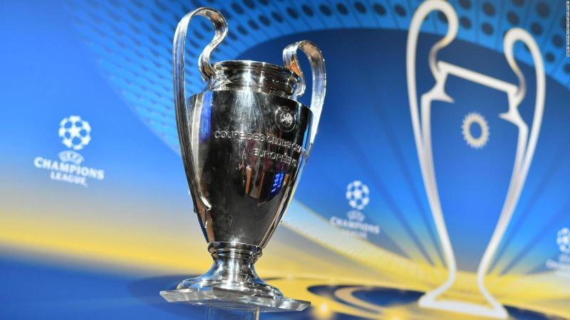 Champions League 2021: Los últimos cuatro