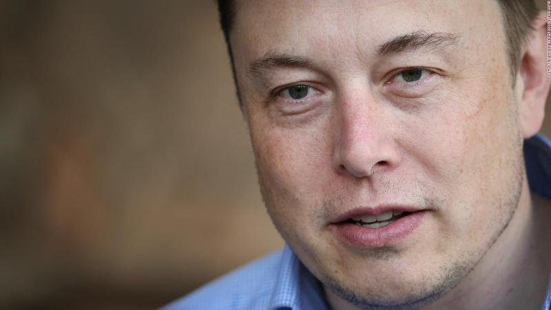 Tesla makes its shares available to the public