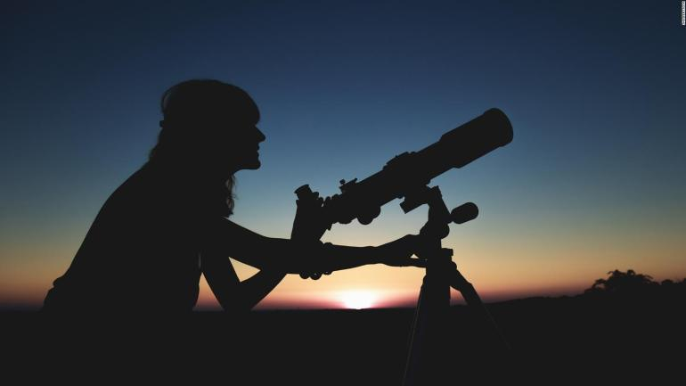 All planets will be visible from Earth