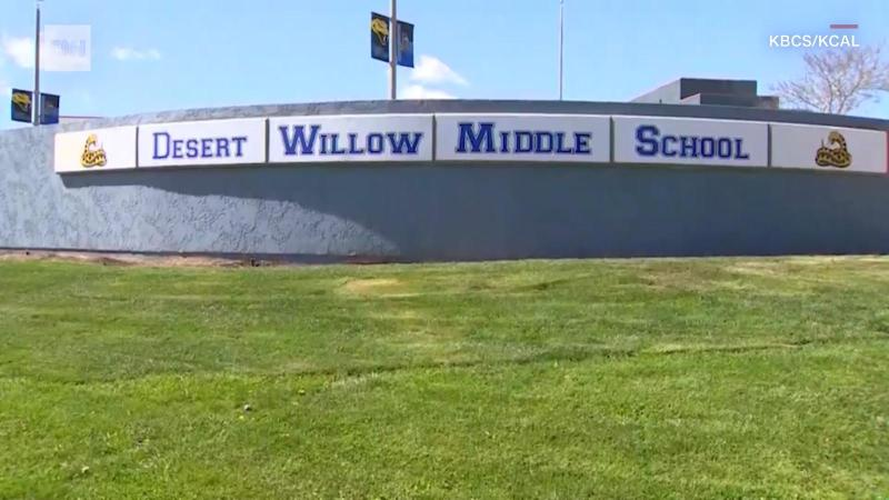 Teacher resigns after making racist comments on Zoom
