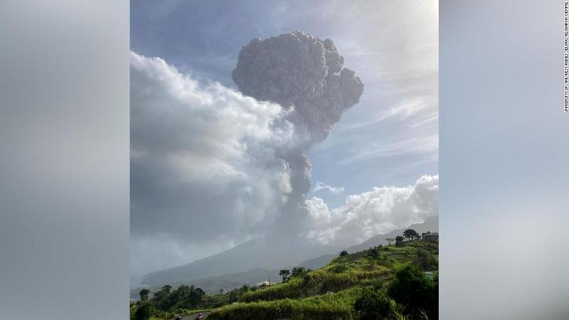 volcán-san-vicente-erupción