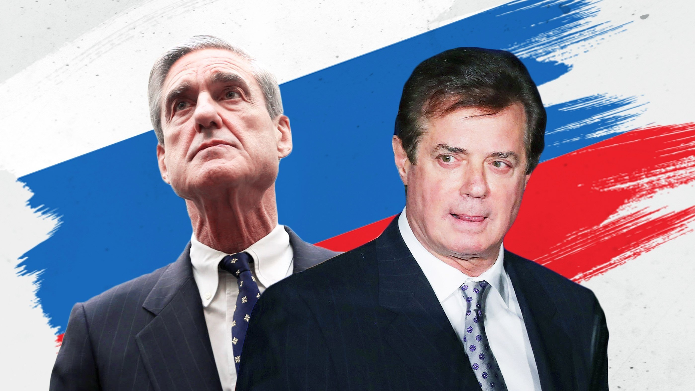 Image result for photos of manafort in court 15 june 2018