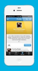 Hellocomputer - BG Twitter Profile - small