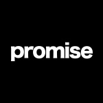 Promise Group