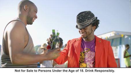 Windhoek Bros TVC frame_ Screen grab