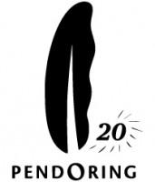 Pendoring 20 years
