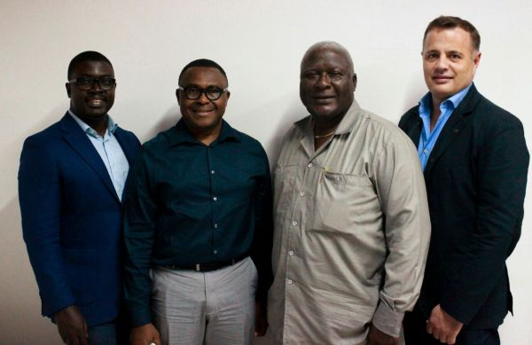 Dentsu Aegis Network acquires Premier Media Company and Adams Media in Ghana