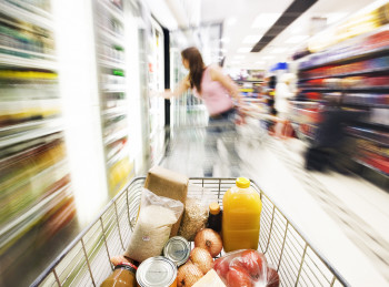 Shopper Marketing is critical to retailer marketers in an evolving consumer landscape.