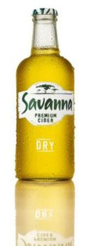 Cape Town - Savanna - Pack Upgrade 1