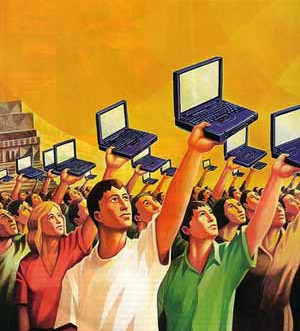 internet-democracy
