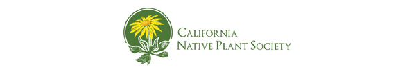 California Native Plant Society (CNPS)