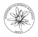 Northern CA Botanists