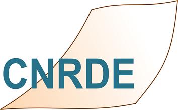 Centre National Ressource Déontologie Ethique pour les pratiques sociales