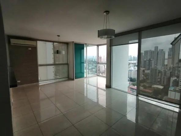 Alquiler PH TAO TOWER