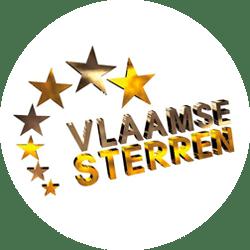 https://www.facebook.com/VlaamseSterren/