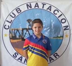 Adrián López Cuevas