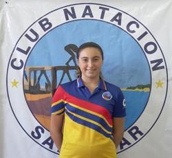 María Dolores Pérez Verano