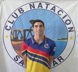 Raúl Reyes González