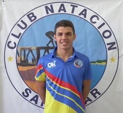 Rafael Rodríguez Daza