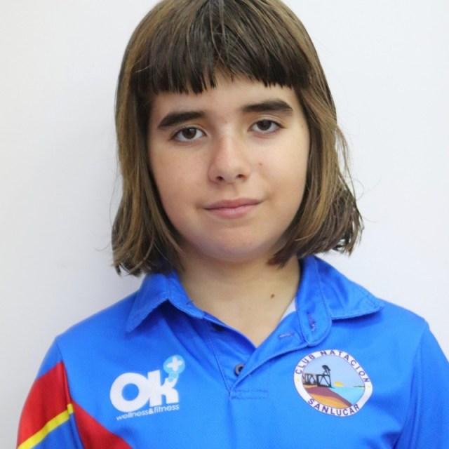 Layla Fernandez