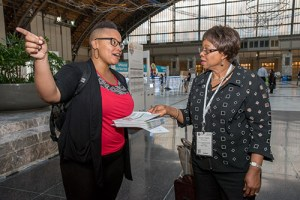 Publishing a show daily provides attendees with the up-to-date information they need to make the most of your conference!