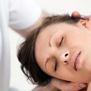 bodywork therapy