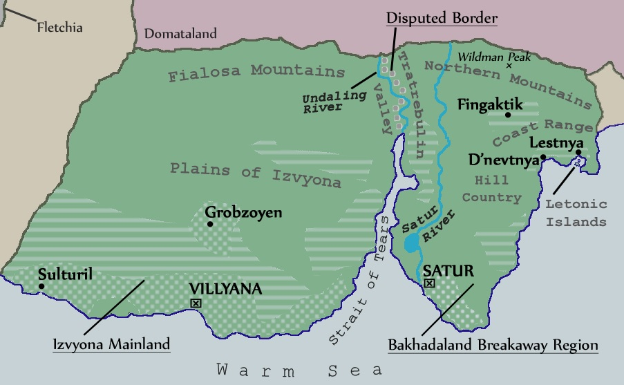 map-izvyona-and-back-for-web
