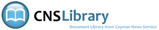 CNS Library logo