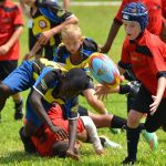 Future of Cayman rugby looks bright