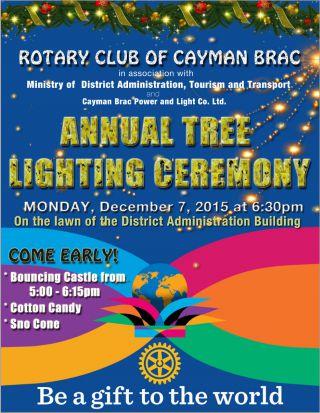 treelighting cayman brac_compressed