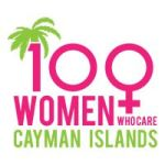 Fundraising group launched to help Cayman charities